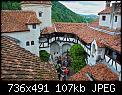 Κάντε click στην εικόνα για μεγαλύτερο μέγεθος.  Όνομα:DSC_1350-1.jpg Προβολές:136 Μέγεθος:106,7 KB ID:408465