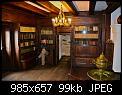 Κάντε click στην εικόνα για μεγαλύτερο μέγεθος.  Όνομα:DSC_1347-1.jpg Προβολές:135 Μέγεθος:99,4 KB ID:408472
