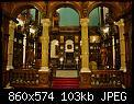 Κάντε click στην εικόνα για μεγαλύτερο μέγεθος.  Όνομα:DSC_1485-1.jpg Προβολές:136 Μέγεθος:102,8 KB ID:408481