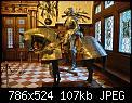 Κάντε click στην εικόνα για μεγαλύτερο μέγεθος.  Όνομα:DSC_1445-1.jpg Προβολές:136 Μέγεθος:106,6 KB ID:408482
