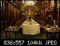 Κάντε click στην εικόνα για μεγαλύτερο μέγεθος.  Όνομα:DSC_1475-1.jpg Προβολές:135 Μέγεθος:103,8 KB ID:408484