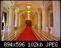 Κάντε click στην εικόνα για μεγαλύτερο μέγεθος.  Όνομα:DSC_1630.jpg Προβολές:129 Μέγεθος:101,7 KB ID:408498