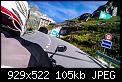 Κάντε click στην εικόνα για μεγαλύτερο μέγεθος.  Όνομα:64gPxX.jpg Προβολές:223 Μέγεθος:104,7 KB ID:397133