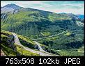 Κάντε click στην εικόνα για μεγαλύτερο μέγεθος.  Όνομα:vjtPTx.jpg Προβολές:222 Μέγεθος:102,5 KB ID:397135