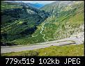 Κάντε click στην εικόνα για μεγαλύτερο μέγεθος.  Όνομα:1tyit1.jpg Προβολές:221 Μέγεθος:102,2 KB ID:397136