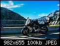 Κάντε click στην εικόνα για μεγαλύτερο μέγεθος.  Όνομα:1SzGdN.jpg Προβολές:221 Μέγεθος:100,3 KB ID:397137
