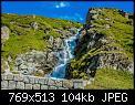 Κάντε click στην εικόνα για μεγαλύτερο μέγεθος.  Όνομα:SC8LLY.jpg Προβολές:219 Μέγεθος:103,8 KB ID:397143