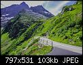 Κάντε click στην εικόνα για μεγαλύτερο μέγεθος.  Όνομα:wsSloU.jpg Προβολές:210 Μέγεθος:102,5 KB ID:397155