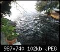 Κάντε click στην εικόνα για μεγαλύτερο μέγεθος.  Όνομα:IMG_20190812_195903_optimized.jpg Προβολές:146 Μέγεθος:101,7 KB ID:410844
