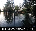 Κάντε click στην εικόνα για μεγαλύτερο μέγεθος.  Όνομα:IMG_20190813_192503_optimized.jpg Προβολές:105 Μέγεθος:105,0 KB ID:410869