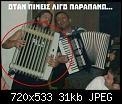 Κάντε click στην εικόνα για μεγαλύτερο μέγεθος.  Όνομα:FB_IMG_1536656400114.jpg Προβολές:1043 Μέγεθος:31,0 KB ID:399254