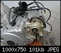 Κάντε click στην εικόνα για μεγαλύτερο μέγεθος.  Όνομα:Motor2.jpg Προβολές:116 Μέγεθος:101,3 KB ID:425170