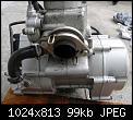 Κάντε click στην εικόνα για μεγαλύτερο μέγεθος.  Όνομα:Motor3.jpg Προβολές:116 Μέγεθος:99,1 KB ID:425171
