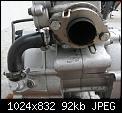 Κάντε click στην εικόνα για μεγαλύτερο μέγεθος.  Όνομα:Motor4.jpg Προβολές:116 Μέγεθος:92,0 KB ID:425172