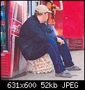 Κάντε click στην εικόνα για μεγαλύτερο μέγεθος.  Όνομα:1616446171_6ywrpv9uv0.jpg Προβολές:354 Μέγεθος:52,2 KB ID:426810