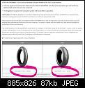Κάντε click στην εικόνα για μεγαλύτερο μέγεθος.  Όνομα:Screenshot 2021-05-31 224855.jpg Προβολές:64 Μέγεθος:87,4 KB ID:428496