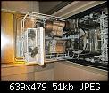 Κάντε click στην εικόνα για μεγαλύτερο μέγεθος.  Όνομα:IMG_2751.jpg Προβολές:797 Μέγεθος:51,3 KB ID:304527