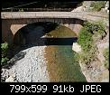 Κάντε click στην εικόνα για μεγαλύτερο μέγεθος.  Όνομα:IMG_20190914_121827.jpg Προβολές:221 Μέγεθος:91,2 KB ID:409876