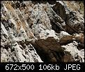 Κάντε click στην εικόνα για μεγαλύτερο μέγεθος.  Όνομα:IMG_20190914_120923.jpg Προβολές:219 Μέγεθος:106,2 KB ID:409881