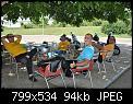 Κάντε click στην εικόνα για μεγαλύτερο μέγεθος.  Όνομα:DSC_0012.jpg Προβολές:242 Μέγεθος:93,7 KB ID:295367