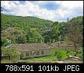 Κάντε click στην εικόνα για μεγαλύτερο μέγεθος.  Όνομα:Albania1-1.jpg Προβολές:1059 Μέγεθος:101,1 KB ID:296248