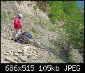 Κάντε click στην εικόνα για μεγαλύτερο μέγεθος.  Όνομα:Albania1-5.jpg Προβολές:1063 Μέγεθος:105,1 KB ID:296251