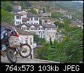 Κάντε click στην εικόνα για μεγαλύτερο μέγεθος.  Όνομα:Albania2-1.jpg Προβολές:1003 Μέγεθος:102,5 KB ID:296471