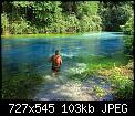Κάντε click στην εικόνα για μεγαλύτερο μέγεθος.  Όνομα:Albania2-3.jpg Προβολές:1006 Μέγεθος:102,5 KB ID:296476