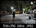 Κάντε click στην εικόνα για μεγαλύτερο μέγεθος.  Όνομα:_dsc0080 (1072 x 712) (536 x 356).jpg Προβολές:540 Μέγεθος:68,0 KB ID:206495