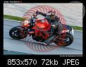 Κάντε click στην εικόνα για μεγαλύτερο μέγεθος.  Όνομα:1812082980.jpg Προβολές:402 Μέγεθος:71,5 KB ID:401942