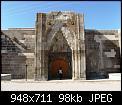 Κάντε click στην εικόνα για μεγαλύτερο μέγεθος.  Όνομα:d2.jpg Προβολές:323 Μέγεθος:98,2 KB ID:302495
