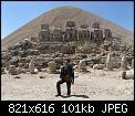 Κάντε click στην εικόνα για μεγαλύτερο μέγεθος.  Όνομα:e5.jpg Προβολές:318 Μέγεθος:100,8 KB ID:302502