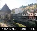 Κάντε click στην εικόνα για μεγαλύτερο μέγεθος.  Όνομα:f00004.jpg Προβολές:316 Μέγεθος:89,9 KB ID:302518