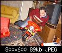 Κάντε click στην εικόνα για μεγαλύτερο μέγεθος.  Όνομα:dsc00761_small_3.jpg Προβολές:294 Μέγεθος:89,2 KB ID:433