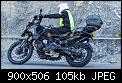 Κάντε click στην εικόνα για μεγαλύτερο μέγεθος.  Όνομα:triumph-tiger-1200-spy-shots---left-side-2.jpg Προβολές:74 Μέγεθος:105,3 KB ID:430999
