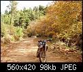 Κάντε click στην εικόνα για μεγαλύτερο μέγεθος.  Όνομα:pb180845.jpg Προβολές:2089 Μέγεθος:98,0 KB ID:121234