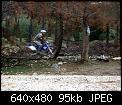 Κάντε click στην εικόνα για μεγαλύτερο μέγεθος.  Όνομα:cimg3896.jpg Προβολές:2165 Μέγεθος:94,6 KB ID:121238
