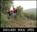 Κάντε click στην εικόνα για μεγαλύτερο μέγεθος.  Όνομα:gamos  lazaroy 002 [640x480].jpg Προβολές:2090 Μέγεθος:90,2 KB ID:121246