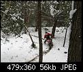 Κάντε click στην εικόνα για μεγαλύτερο μέγεθος.  Όνομα:img_4196.jpg Προβολές:1991 Μέγεθος:56,4 KB ID:121438