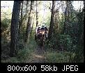 Κάντε click στην εικόνα για μεγαλύτερο μέγεθος.  Όνομα:dsc00034_edited-1.jpg Προβολές:1962 Μέγεθος:57,7 KB ID:121500