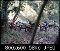 Κάντε click στην εικόνα για μεγαλύτερο μέγεθος.  Όνομα:dsc00041_edited-1.jpg Προβολές:2018 Μέγεθος:58,1 KB ID:121502
