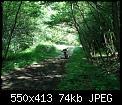 Κάντε click στην εικόνα για μεγαλύτερο μέγεθος.  Όνομα:dsc00353.jpg Προβολές:1913 Μέγεθος:74,1 KB ID:121702