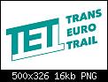 Κάντε click στην εικόνα για μεγαλύτερο μέγεθος.  Όνομα:TET-Logo-01-turquoise.png Προβολές:423 Μέγεθος:16,2 KB ID:387025