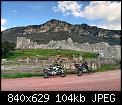 Κάντε click στην εικόνα για μεγαλύτερο μέγεθος.  Όνομα:25.jpg Προβολές:138 Μέγεθος:103,6 KB ID:415318