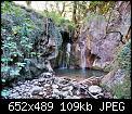 Κάντε click στην εικόνα για μεγαλύτερο μέγεθος.  Όνομα:25.jpg Προβολές:153 Μέγεθος:108,6 KB ID:420815