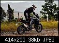 Κάντε click στην εικόνα για μεγαλύτερο μέγεθος.  Όνομα:rsz_rssrqcg4_ducati-multistrada-v4-spy-shot_625x300_14_september_20.jpg Προβολές:112 Μέγεθος:38,3 KB ID:420897