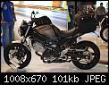 Κάντε click στην εικόνα για μεγαλύτερο μέγεθος.  Όνομα:suzuki-2016-sv650-motorcycle-38.jpg Προβολές:242 Μέγεθος:100,6 KB ID:350457
