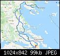 Κάντε click στην εικόνα για μεγαλύτερο μέγεθος.  Όνομα:map.jpg Προβολές:293 Μέγεθος:98,7 KB ID:410731