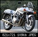 Κάντε click στην εικόνα για μεγαλύτερο μέγεθος.  Όνομα:Suzukikatana1100-2010.jpg Προβολές:115 Μέγεθος:109,0 KB ID:419231