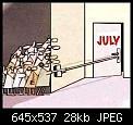 Κάντε click στην εικόνα για μεγαλύτερο μέγεθος.  Όνομα:105706643_2895656333865023_1314733801665737430_n.jpg Προβολές:289 Μέγεθος:28,1 KB ID:419249